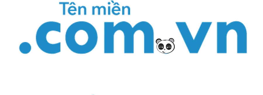 Tên miền .com.vn