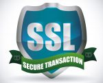 TLS/SSL là gì?